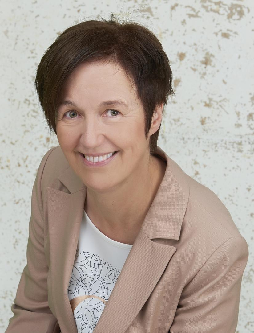 Jutta Gerling